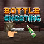 Bottle Shooter