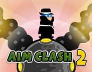 Aim Clash 2