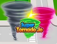 Super Tornado.io