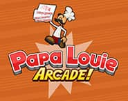 Papa Louie 3: When Sundaes Attack