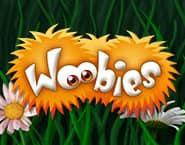 Skjuta Woobies
