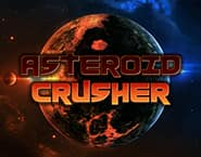 Asteroid Crusher