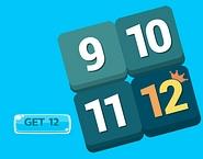 Get 12