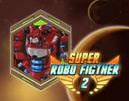 Super Robo Fighter 2
