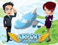 Airport Rush Hour