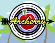 Archerry