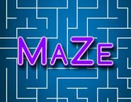 The Maze HD