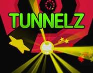 Tunnelz