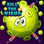 Kill The Coronavirus