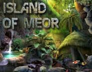 Island of Meor