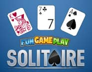 FunGamePlay Solitaire