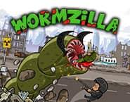 WormZilla