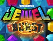 Jewel Burst