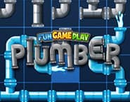 FGP Plumber Game