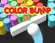 Color Bump