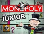 Junior Monopol