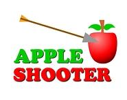 Skjuta Äpple