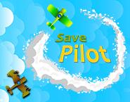 Save Pilot