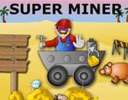 Super Miner