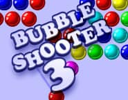 Bubblor  3
