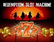 Redemption Slot Machine
