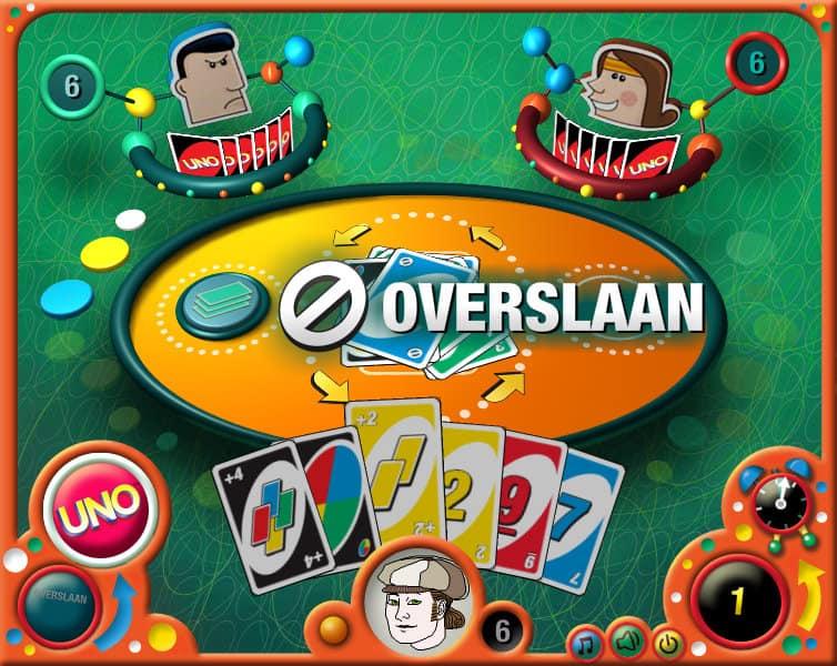 Calvin casino mobile