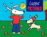 Lappa 2 Bilder