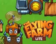 Den Flygande Bondgården