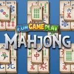 FunGamePlay Mahjong