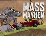 Mass Mayhem 5