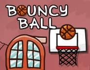 Bouncy Ball Online