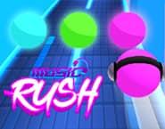 Music Rush
